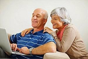 Steuererklärung im Rentenalter